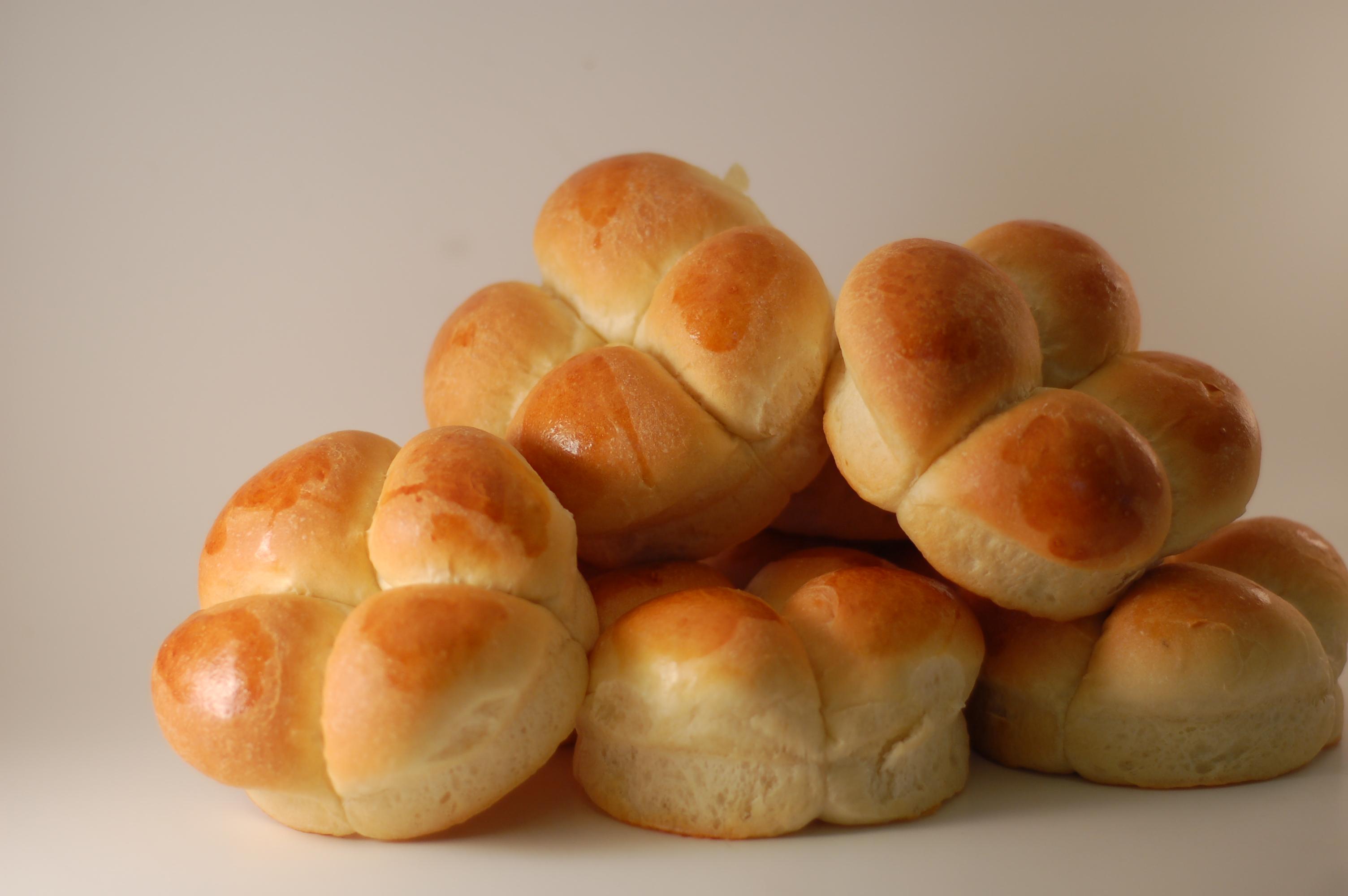 potato roll 2